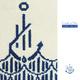Anchor in Ink - Seaman's Yarn