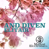 Elitair by And Diven mp3 download