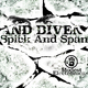 And Diven - Spick and Span