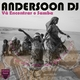 Andersoon DJ Vá Encontrar O Samba
