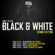 Andi Teller Black & White Remix Edition