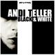 Andi Teller Black & White