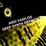 Deep Synth Definition by Andi Vasilos mp3 download