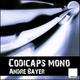 André Bayer  Codicaps Mono
