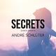 André Schlüter Secrets(Dance Version)