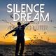 André Schlüter Silence Dream(Radio Version)