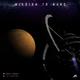 Andre Kornev & Jiri Karpjuk Mission to Mars