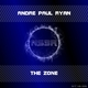 Andre Paul Ryan The Zone