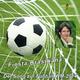 Andre Wolff Fieste Brasiliana (Der Song zur Fußball WM 2014 in Brasilien )