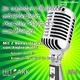 Andre Wolff - Hitpark Edition, Vol. 2(Die schönsten Volkslieder und Kinderlieder zum Mitsingen)