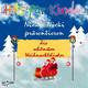 Andre Wolff Nick und Nicki präsentieren die schönsten Weihnachtslieder, Vol. 2