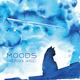 Andrea Bacci Moods