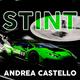 Andrea Castello - Stint
