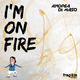 Andrea Di Maso - I'm on Fire