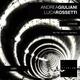 Andrea Giuliani, Luca Rossetti Lithium