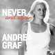 Andrea Graf - Never and Again