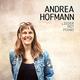 Andrea Hofmann - Lieder mit Piano