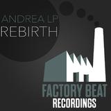 Rebirth by Andrea LP mp3 download