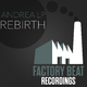 Andrea LP Rebirth