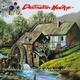 Andrea Passarino & Roberto Alciati The House of Memories