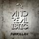 Andrealistic Funkillah