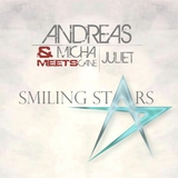 Smiling Stars by Andreas & Micha Meets Cane feat. Juliet mp3 download