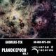 Andreas-Tek Planck Epoch Vol. 1