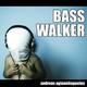 Andreas Agiannitopoulos Bass Walker