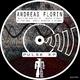 Andreas Florin - Pulse EP