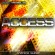 Andreas Lauber Access