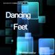 Andreas Lauber Dancing Feet