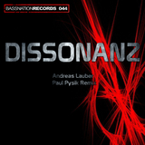 Dissonanz by Andreas Lauber mp3 download