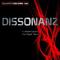Dissonanz by Andreas Lauber mp3 downloads