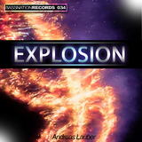 Explosion by Andreas Lauber mp3 download