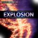 Andreas Lauber Explosion