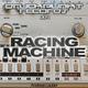 Andreas Lauber Racing Machine