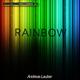 Andreas Lauber Rainbow