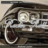 Rock'n Roll by Andreas Lauber mp3 download