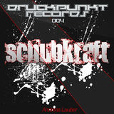 Schubkraft by Andreas Lauber mp3 download