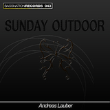 Sunday Outdoor by Andreas Lauber mp3 download