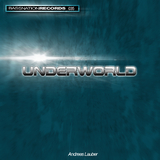 Underworld by Andreas Lauber mp3 download