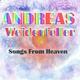 Andreas Weidenfeller - Songs from Heaven
