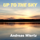 Andreas Wiertz Up to the Sky