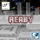 Andrefabbrikk - Ready