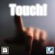 Andrefabbrikk - Touch!
