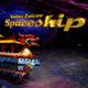 Andrei Zaicev Spaceship