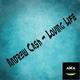 Andrew Cash Loving Life