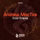 Andrew MacTire Solar Eclipse