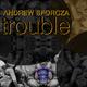 Andrew Sforcza Trouble