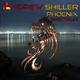 Andrew Shiller Phoenix Spectrum